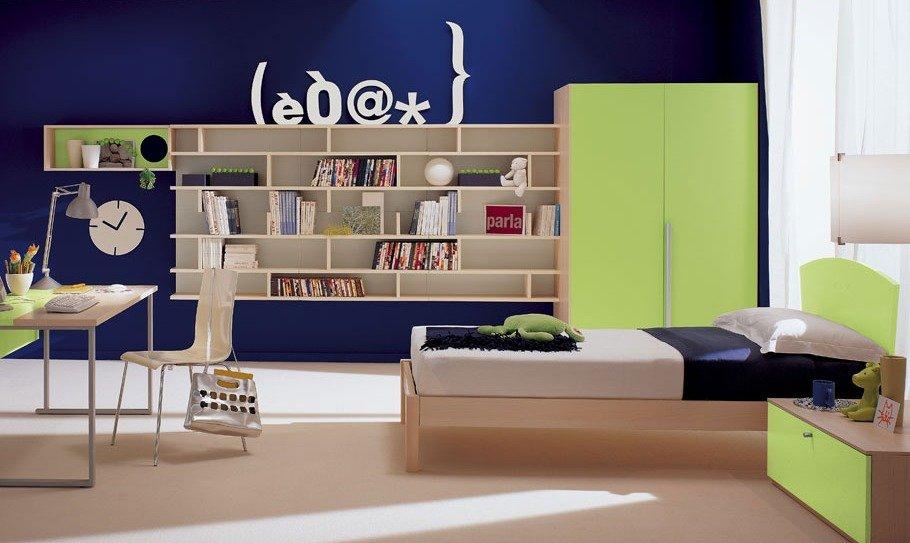 Decora tus paredes con letras decoraci n del hogar - Decora tus paredes ...