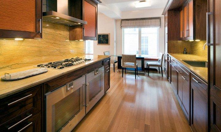 Ekaterina rybolovleva compra el apartamento m s caro de todo nueva york decoraci n del hogar - Apartamentos en nueva york centro ...