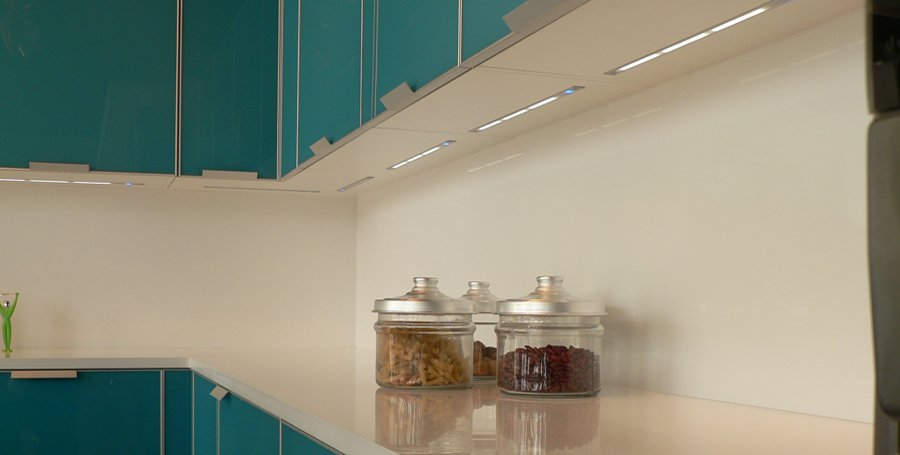 Encimeras compac para la cocina decoraci n del hogar - Encimeras compac ...