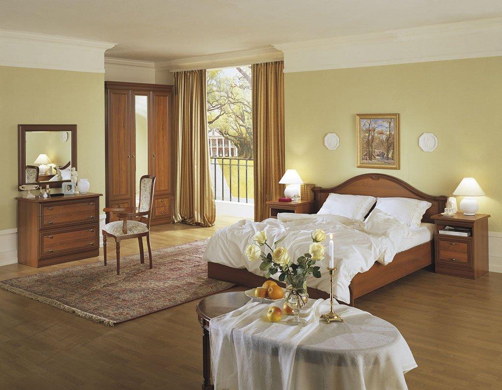 7 errores a evitar en la decoraci n de una habitaci n for Decoracion de dormitorio principal