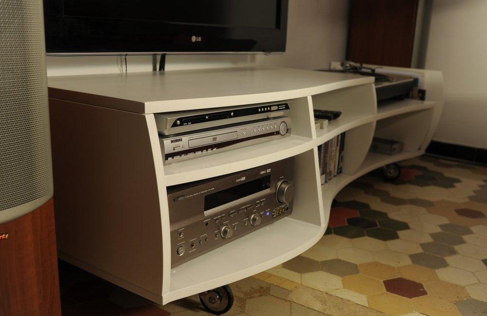 Muebles a medida imotiu estanter as personalizables imotiu - Disenar muebles a medida ...