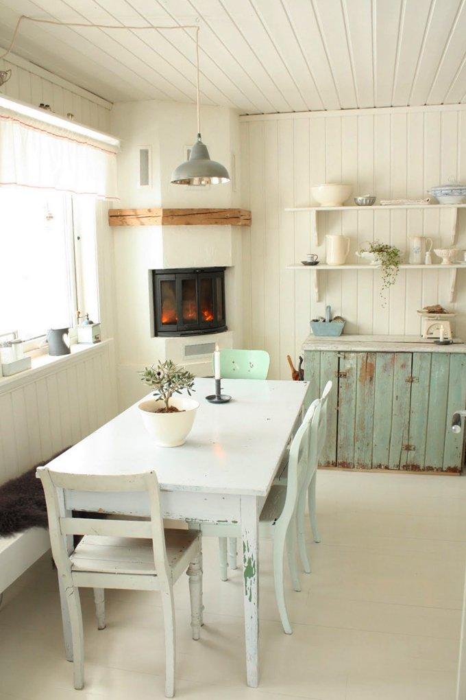 Estilo escandinavo decoraci n del hogar for Lamparas estilo escandinavo