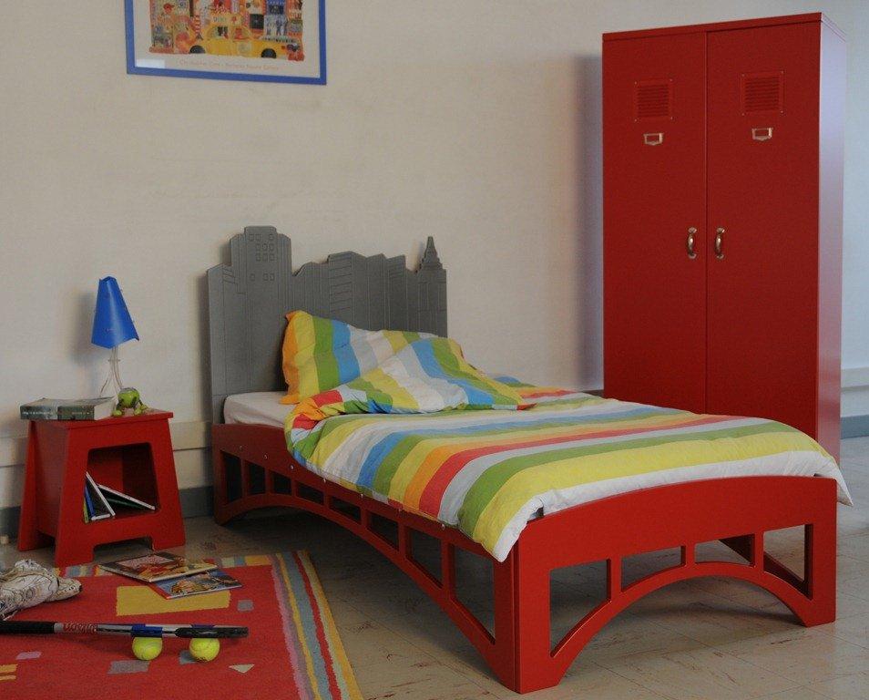 Alfombras son recursos muy buenos para decorar - Decorar habitaciones infantiles ...