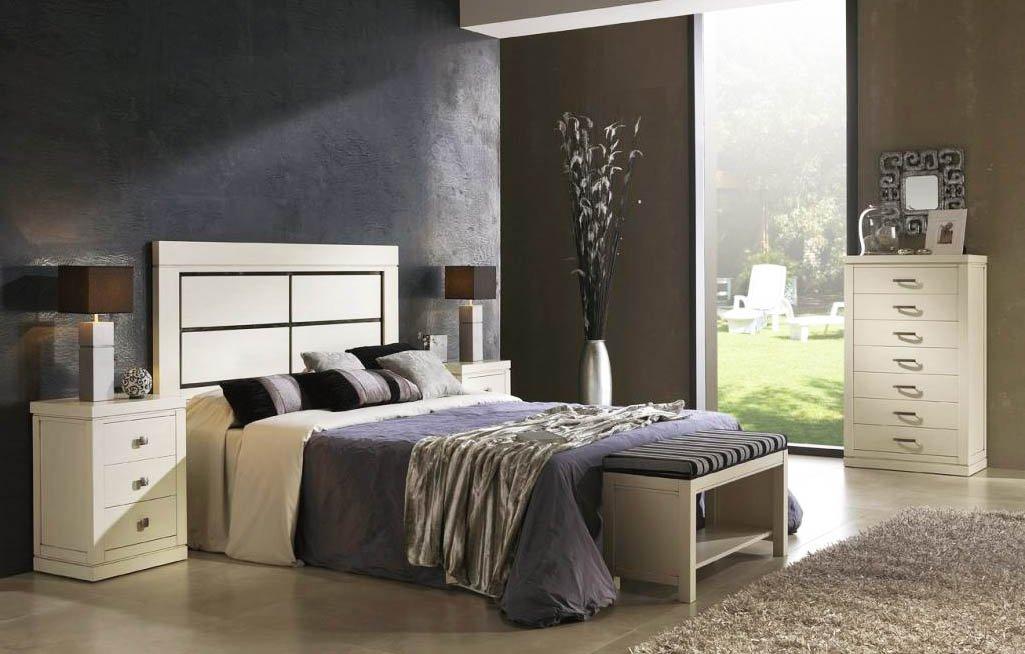 Cabeceros de cama decoraci n del hogar - Cabeceros de cama merkamueble ...