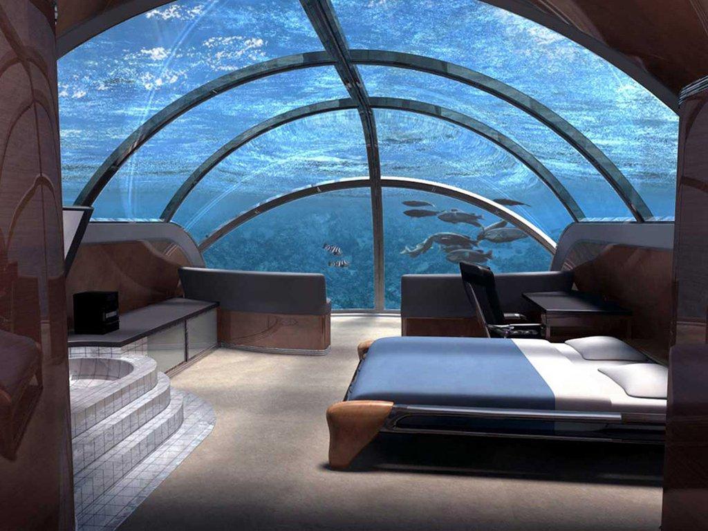 Los hoteles de 5 estrellas en todo el mundo taringa for Hoteles super lujo maldivas