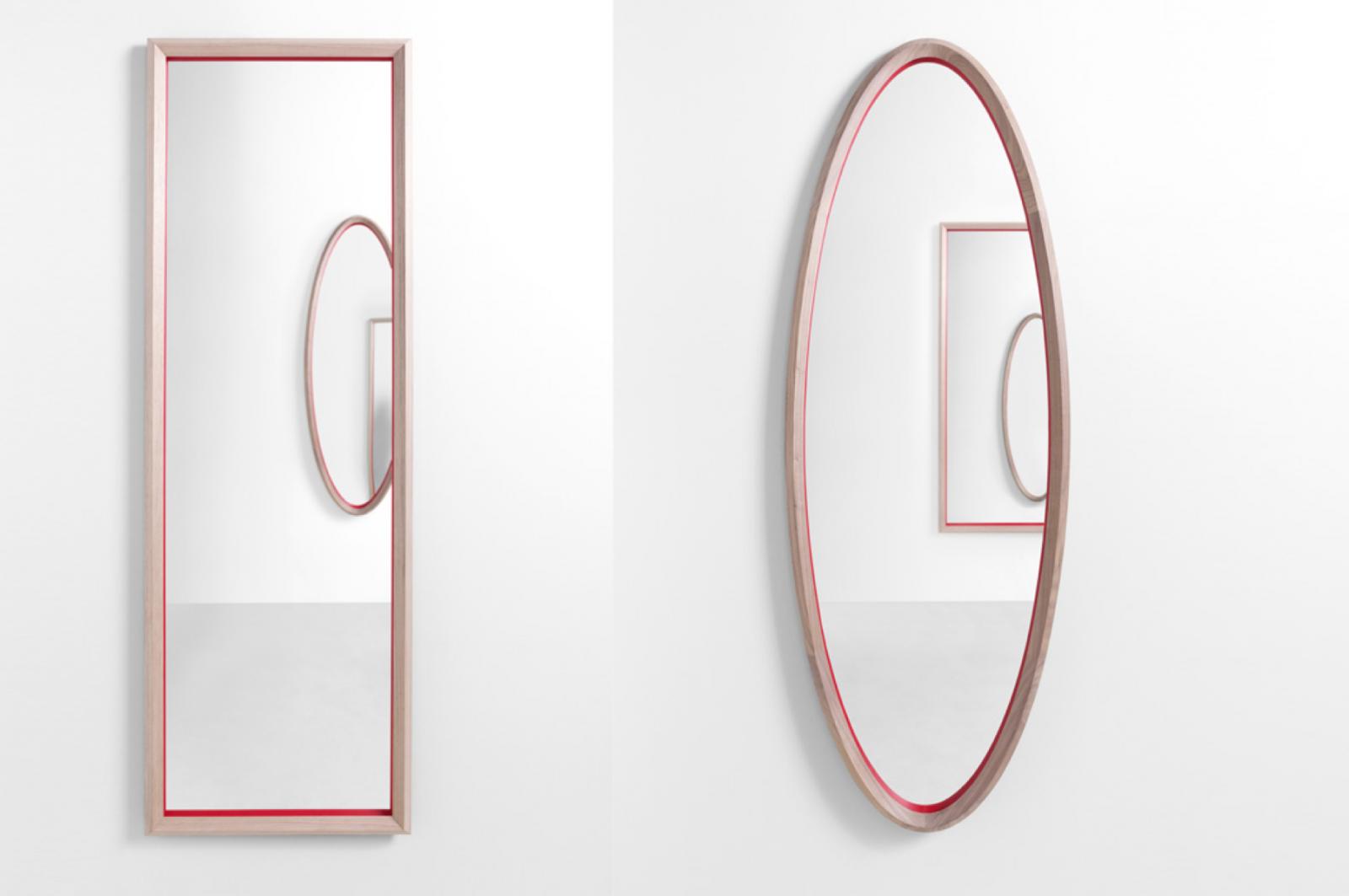 Grado Muebles Geom Tricos De Ron Gilad Decoraci N Del Hogar  # Muebles Geometricos