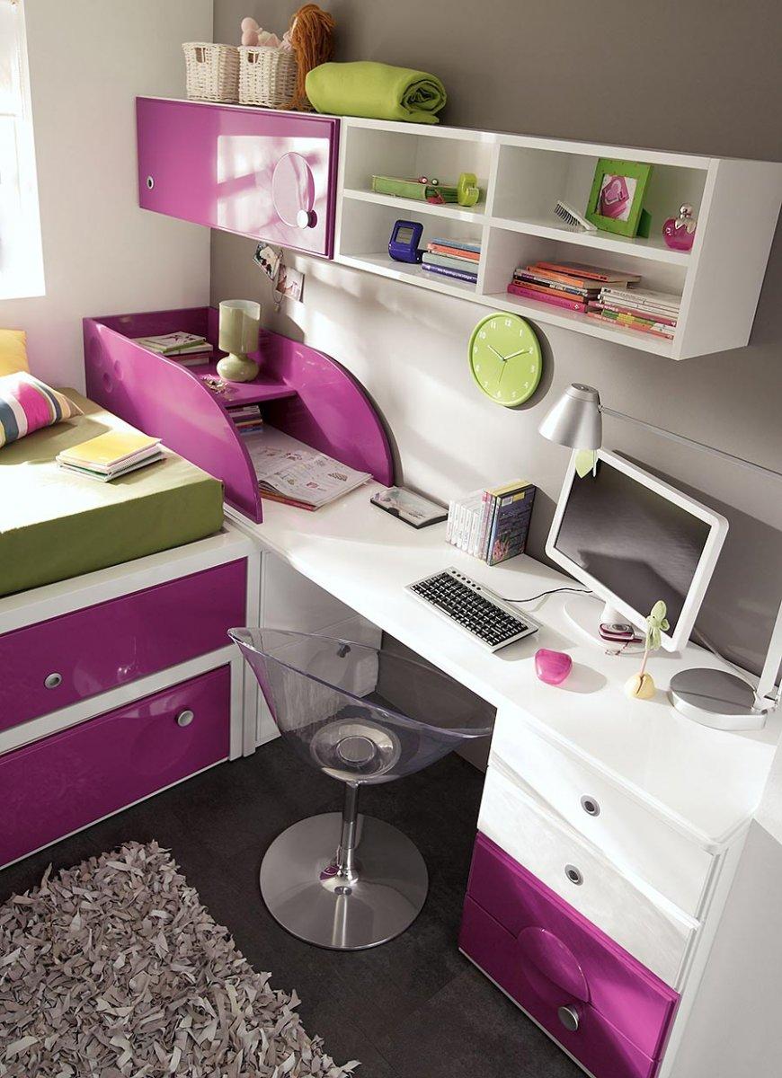 Habitaciones Juveniles De La Firma Juraco Decoraci N Del Hogar  ~ Habitaciones Juveniles De Madera