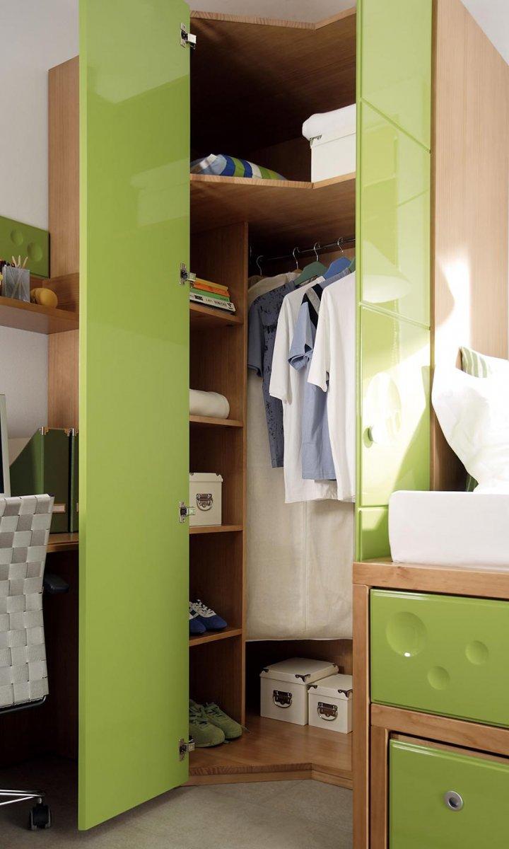 Habitaciones Juveniles De La Firma Juraco Decoraci N Del Hogar  # Muebles Gautier Espana