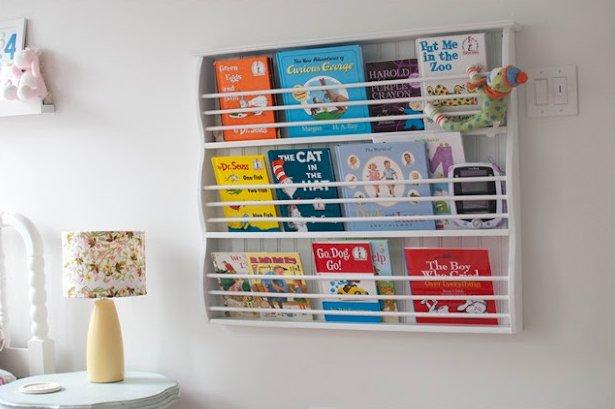 ideas para la decoracin de la habitacin de una nia with ideas para decorar habitacion de nia