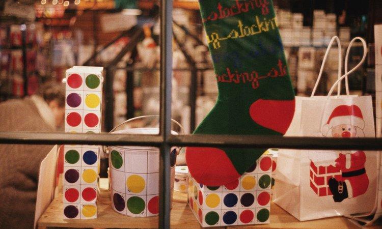ideas para la decoracin de navidad