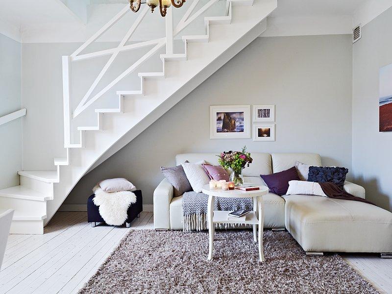 Consejos para decorar un d plex decoraci n del hogar - Decorar duplex pequeno ...