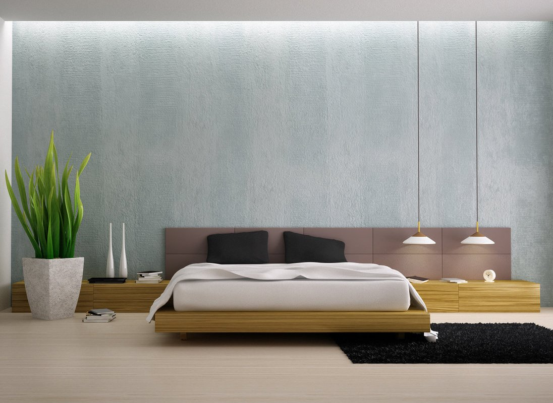 Cuarto De Baño Feng Shui:Feng Shui Bedroom Plants