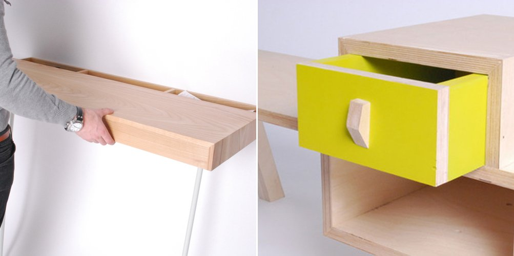 Dorable Muebles Para El Hogar Daniel Motivo - Muebles Para Ideas de ...
