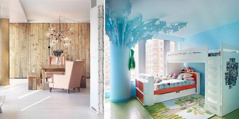 Inspiraci n para una decoraci n bohemia decoraci n del hogar for Detalles para el hogar decoracion