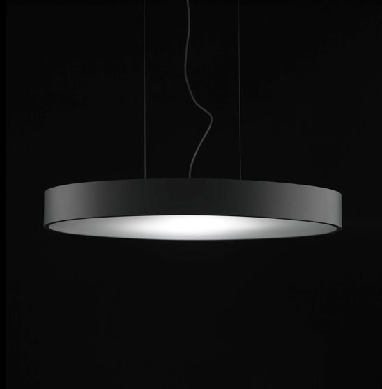 Lamparas Para Baño Techo:Lámparas de techo modernas de Metalarte Lámparas de techo modernas