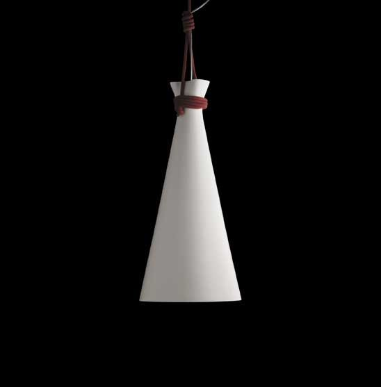 L mparas de techo modernas decoraci n del hogar - Decoracion de lamparas de techo ...