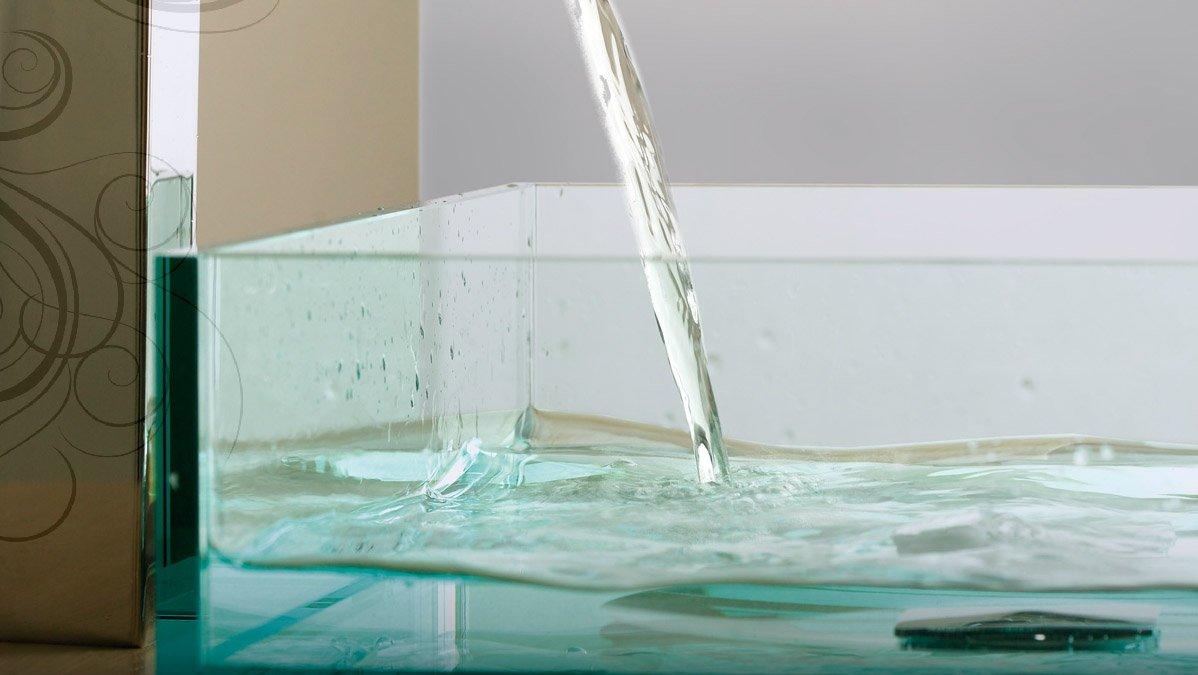 Lavabos Para Baño De Cristal:De todos ellos, al igual que del resto de lavabos de su catálogo