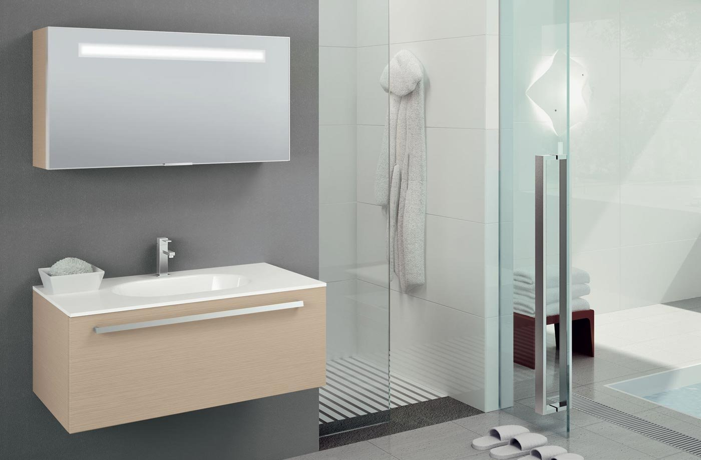 lavabos de dise o moderno de la firma altamarea