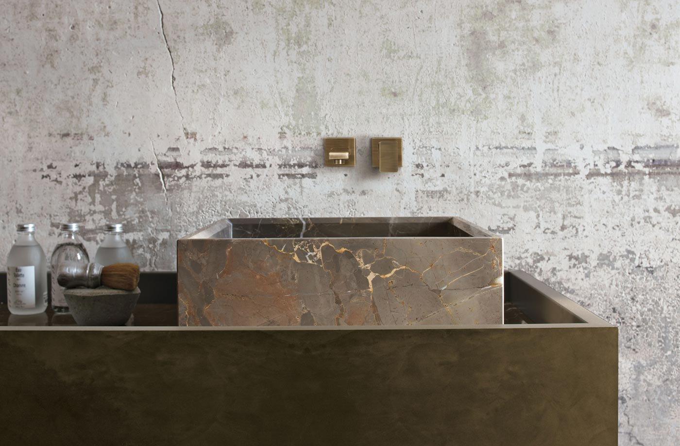 cheap cheap lavabos modernos must lavabos muebles para el cuarto de bao with decoracion cuartos de bao modernos with decoracion cuartos de bao modernos - Cuartos De Bao Modernos