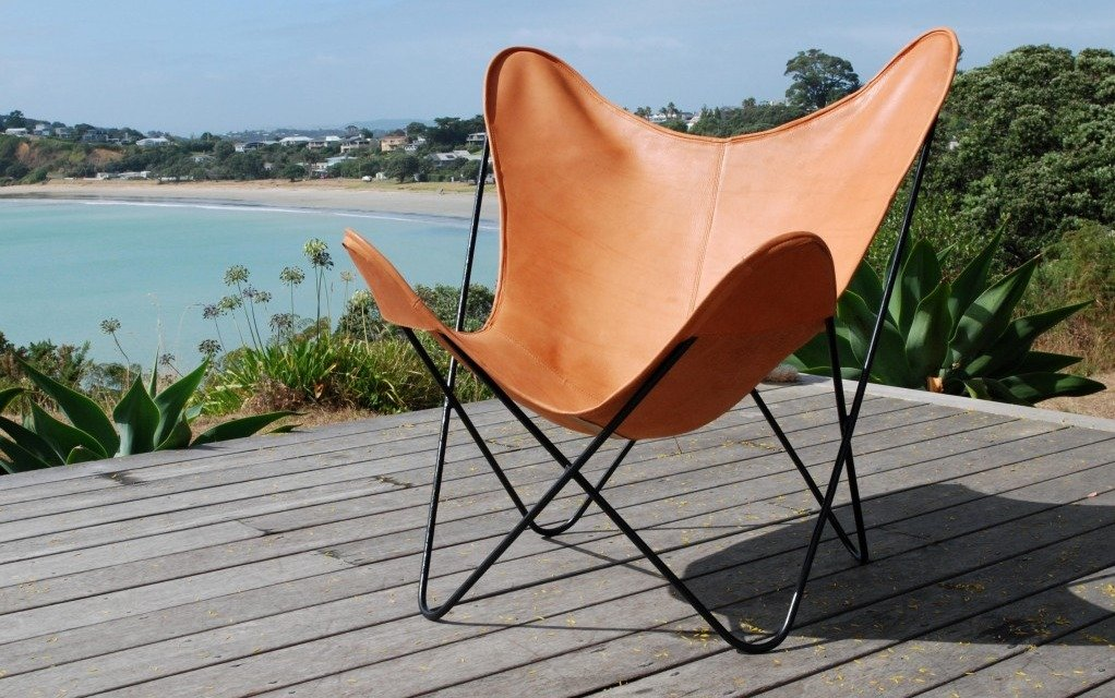 Lleva los cl sicos del dise o industrial a tu hogar for Clasicos del diseno muebles
