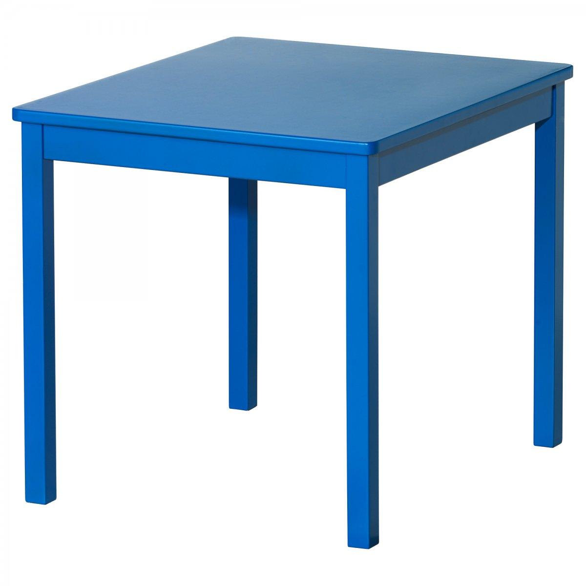 Im genes de muebles infantiles ikea mobiliario para ni os for Mesa de ninos ikea
