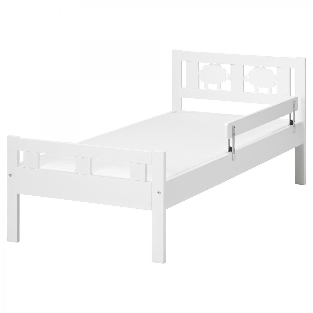 Mobiliario para niños Kritter de Ikea Decoración del hogar