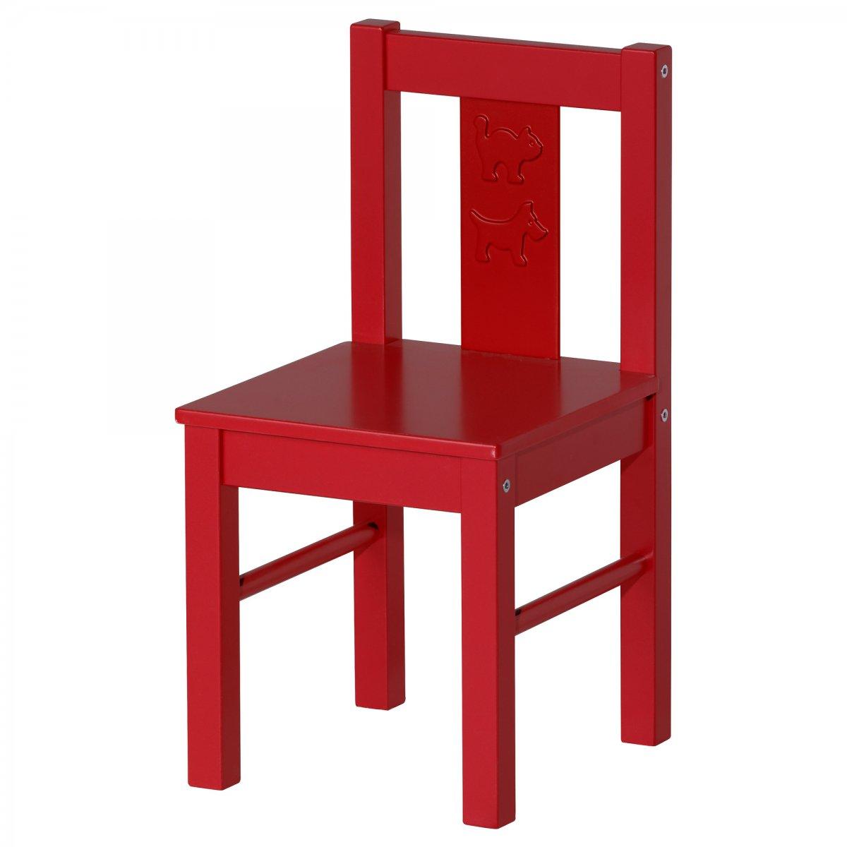 Im genes de muebles infantiles ikea mobiliario para ni os - Ikea sillas ninos ...