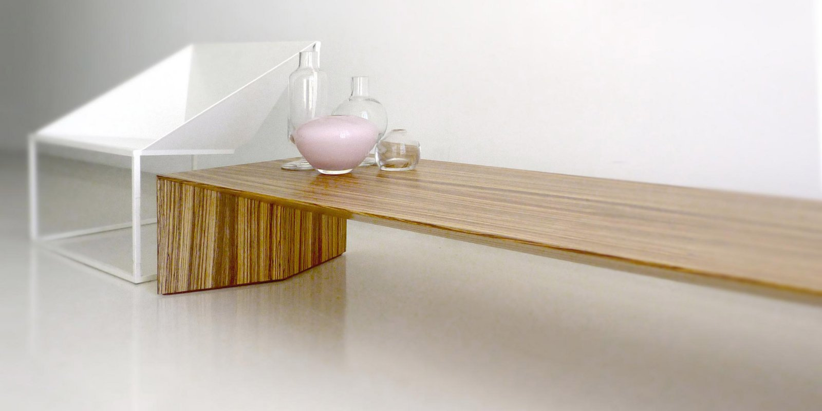Im genes de los muebles y accesorios de branca lisboa - Muebles para el hogar ...