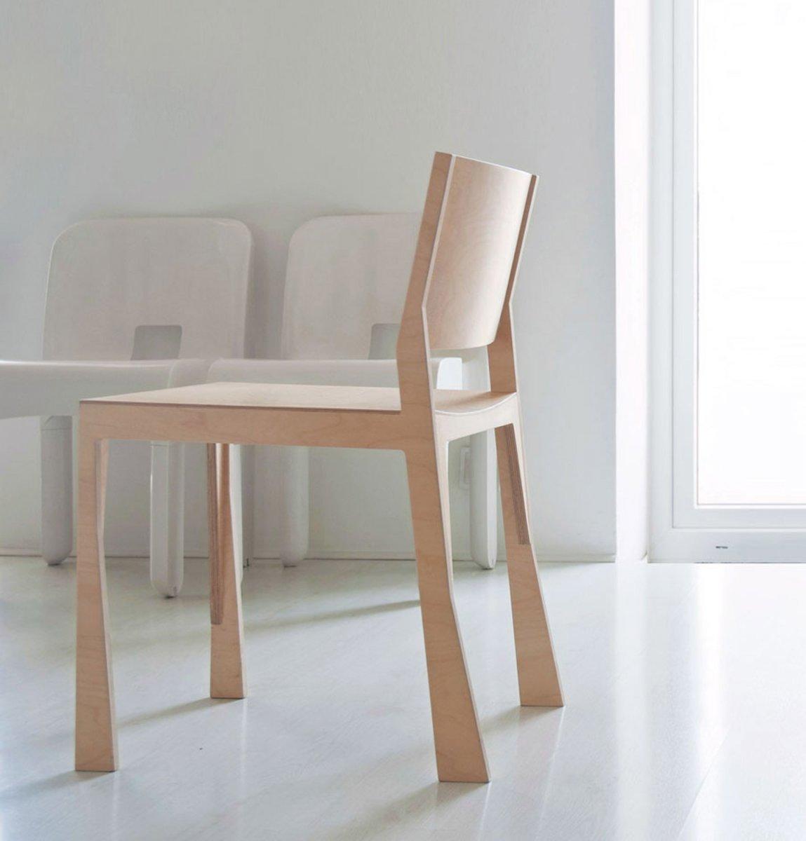 Im genes de los muebles y accesorios de branca lisboa for Accesorios decorativos para el hogar