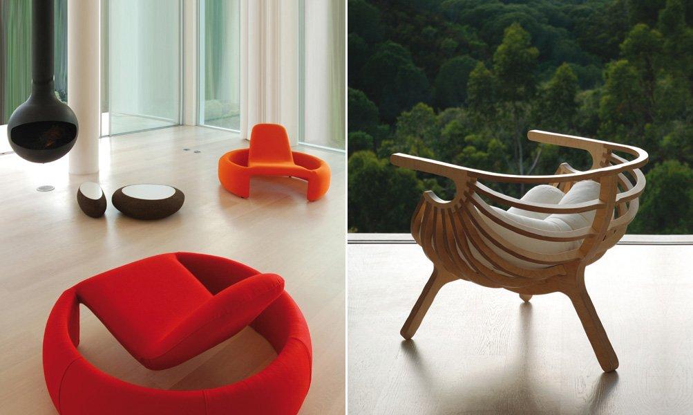 Muebles y accesorios para el hogar de branca lisboa for Accesorios de hogar