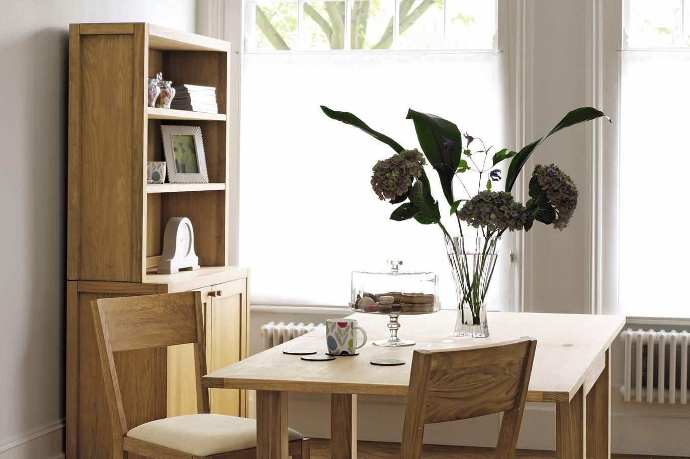 Decoracion muebles de cocina free with decoracion muebles for Decoracion muebles cocina