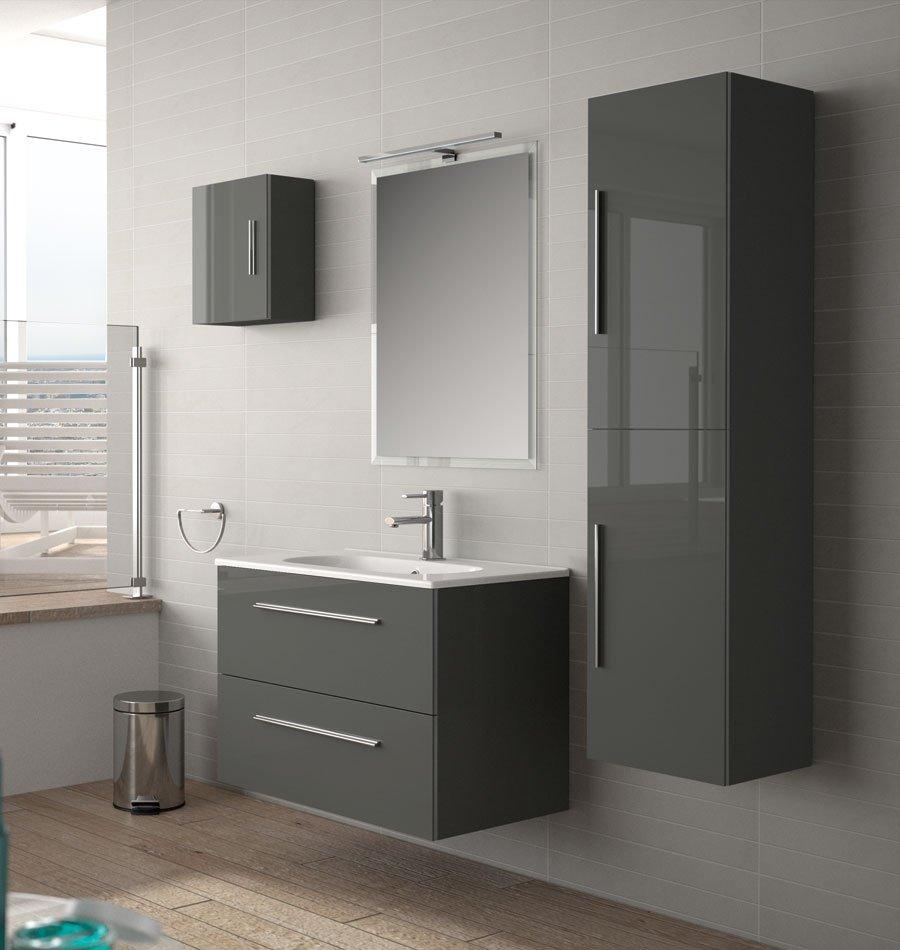 Muebles de baño Salgar Decoración del hogar