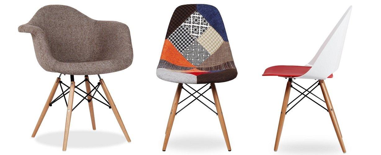 sillas de dise o para tu decoraci n decoraci n del hogar