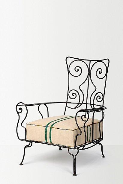 Fotos de muebles de hierro forjado muebles de hierro forjado - Colgadores de hierro forjado ...