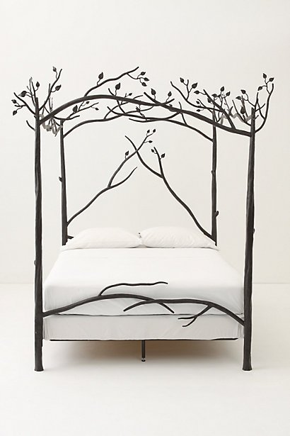 Muebles de hierro forjado decoraci n del hogar - Colgadores de hierro forjado ...