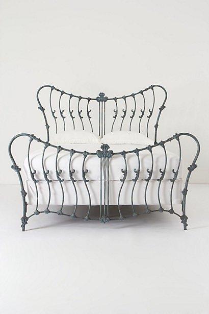 Fotos de muebles de hierro forjado Muebles de hierro forjado