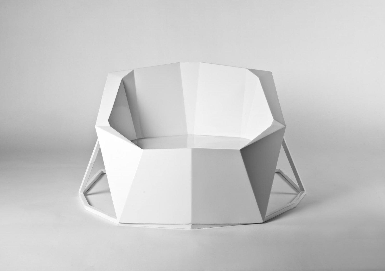 Muebles de dise o innovadores mut design decoraci n del for Muebles de diseno online outlet
