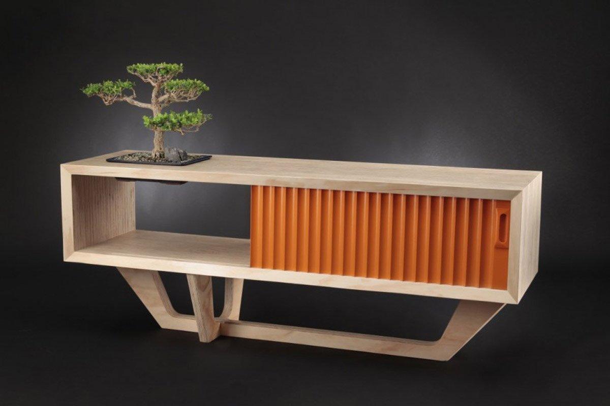 Muebles Estilo Budista - Muebles Zen Stunning By Concept With Muebles Zen Elegant Muebles [mjhdah]http://impactosperu.com/wp-content/uploads/2015/07/estilo-zen.jpg