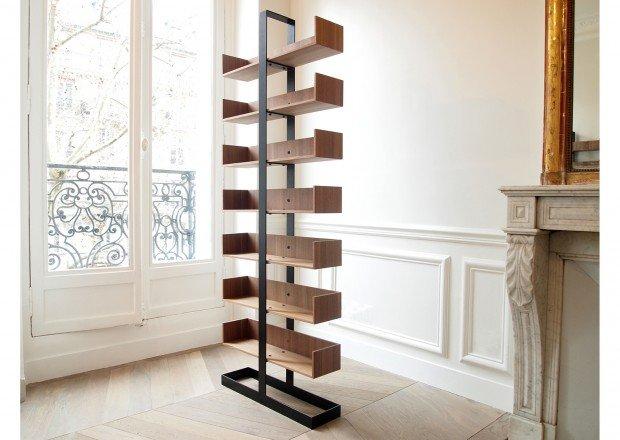 Muebles de estilo cl sico de alexander de rouvray for Muebles estilo clasico