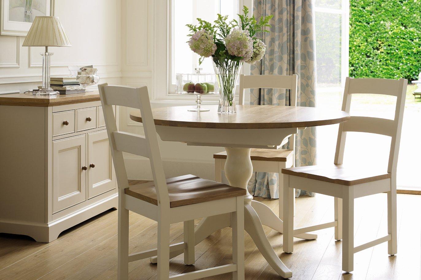 Muebles para una cocina de estilo ingl s decoraci n del hogar - Muebles estilo neoclasico ...