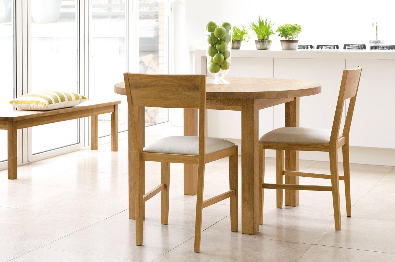 Muebles para una cocina de estilo ingl s decoraci n del for Muebles prefabricados para cocina