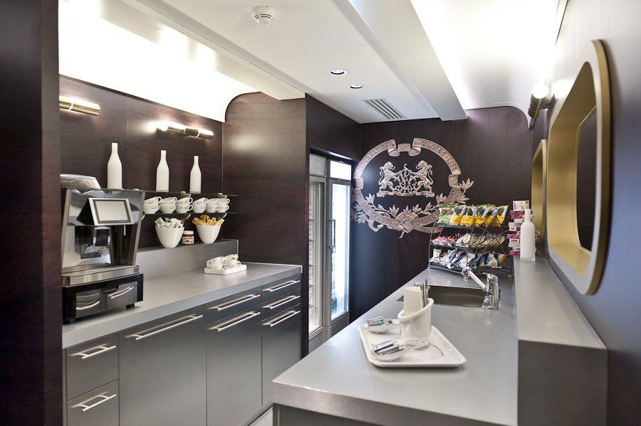 Nuevas oficinas de google en par s decoraci n del hogar for Bankia buscador de oficinas
