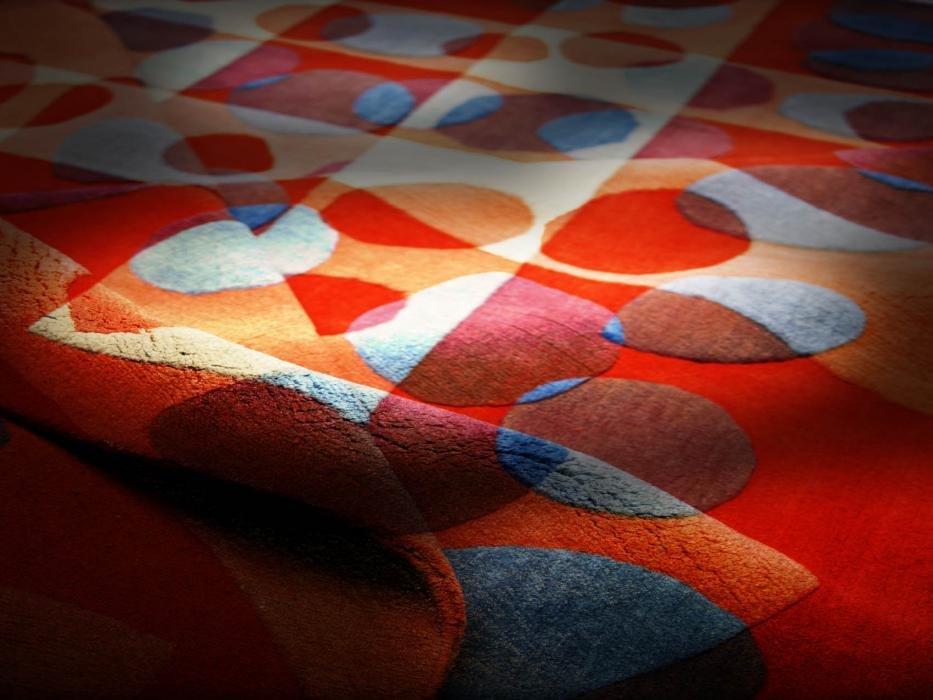 Im genes de las alfombras de nodus originales alfombras - Alfombras originales ...