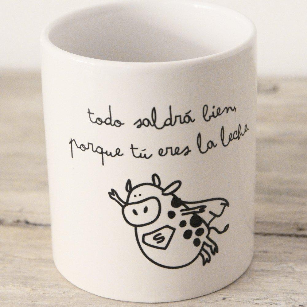 Originales tazas de mr wonderful decoraci n del hogar for Tazas de te originales