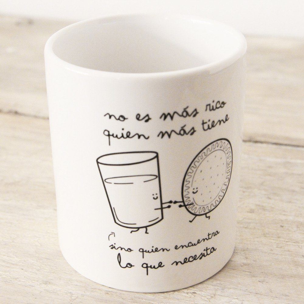Im genes de las tazas de mr wonderful originales tazas for Decoracion tazas mr wonderful
