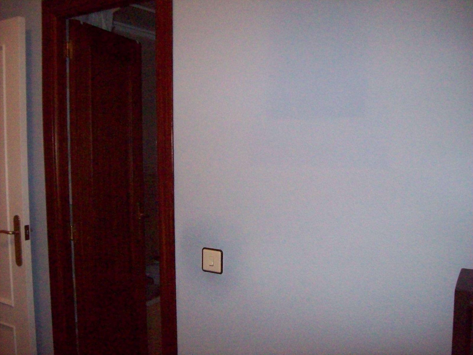 Im genes de un proyecto de decoraci n de un dormitorio - Decoracion de dormitorio principal ...
