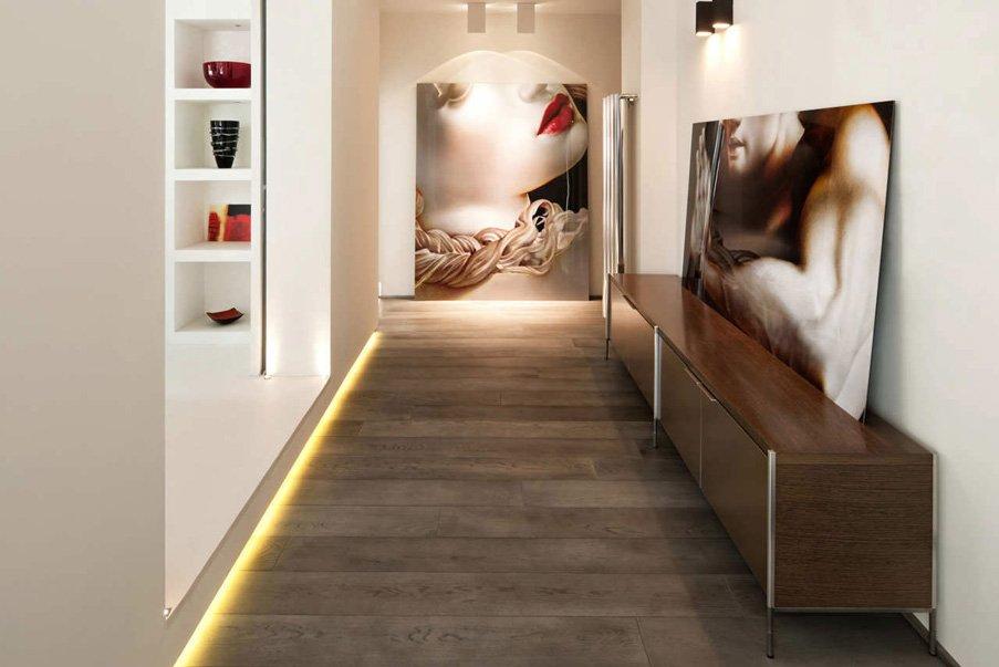 proyecto de interiorismo celio apartment por carola vannini - Interioristas Famosos