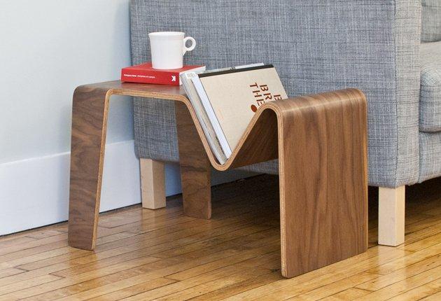 Galer a de proyectos de muebles multifuncionales for Muebles multifuncionales