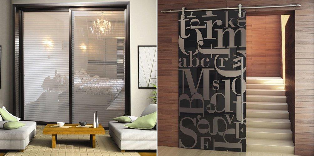 Puertas correderas para el interior de nuestro hogar for Puertas para interior baratas