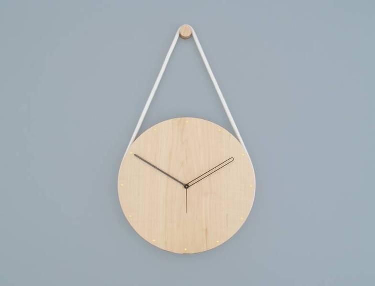 Relojes de dise o decoraci n del hogar - Relojes de diseno ...